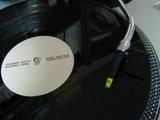 Good Life - Eric Prydz Unreleased Mix