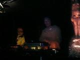 LZD vs DJ shufflemaster